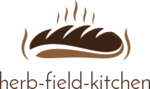 Herb Field Kitchen
